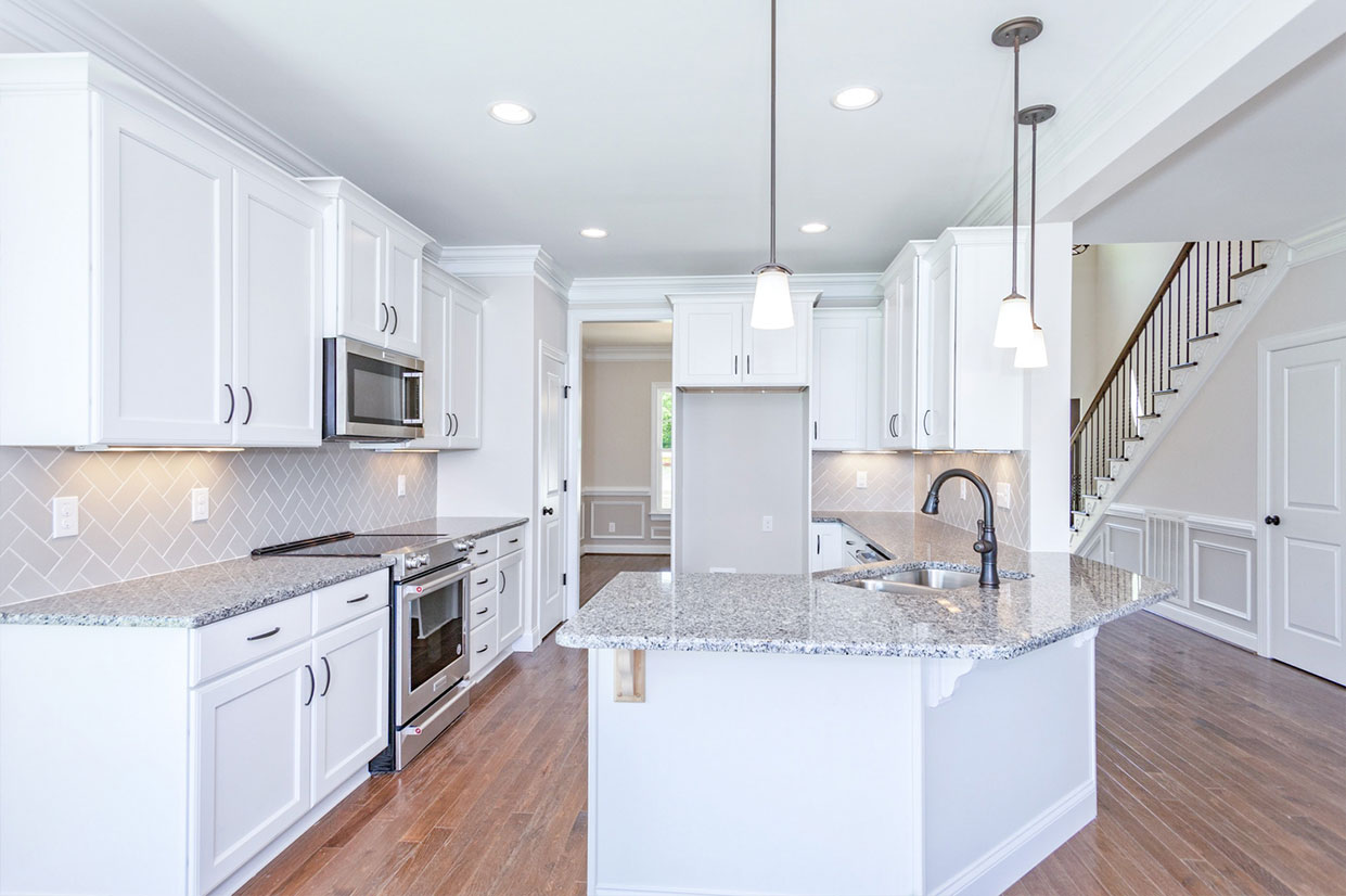 home remodel raleigh nc