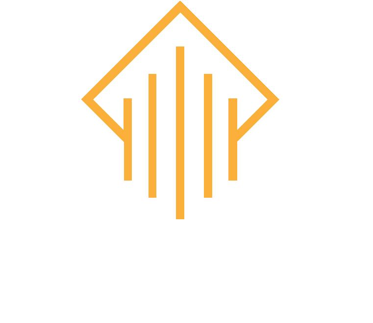 Platiunum Homes